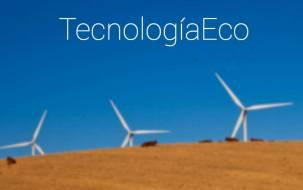 Tecnología y Mercado